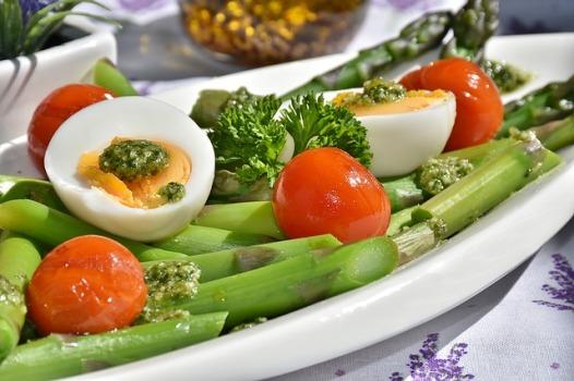 asparagus-1307604_640.jpg