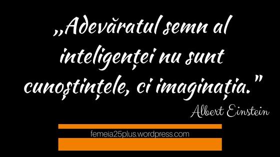 citat Einstein