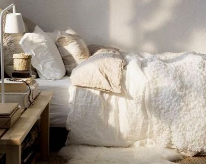 cum sa te trezesti mai devreme 10 trucuri