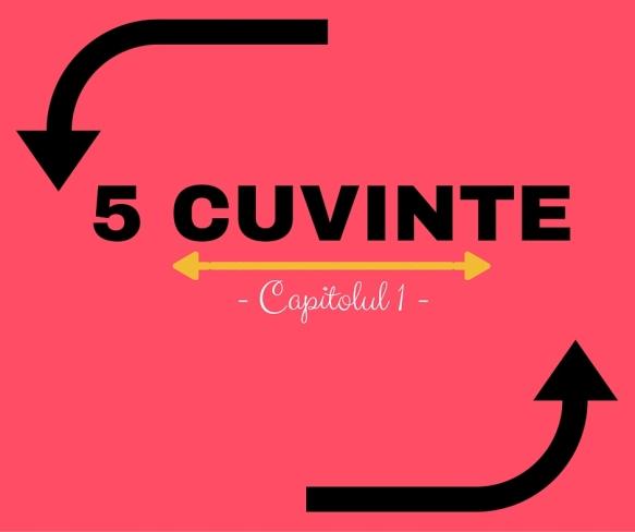 5CUVINTE