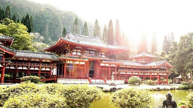 japonia 5 tari pe care sa le vezi o dată in viata