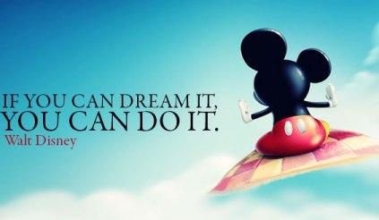 recenzie film Walt Before Disney 2015
