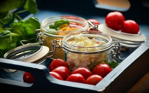 tomatoes-1338943_640.jpg