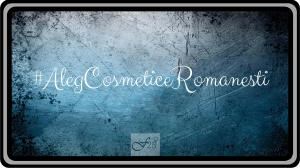 aleg cosmetice romanesti