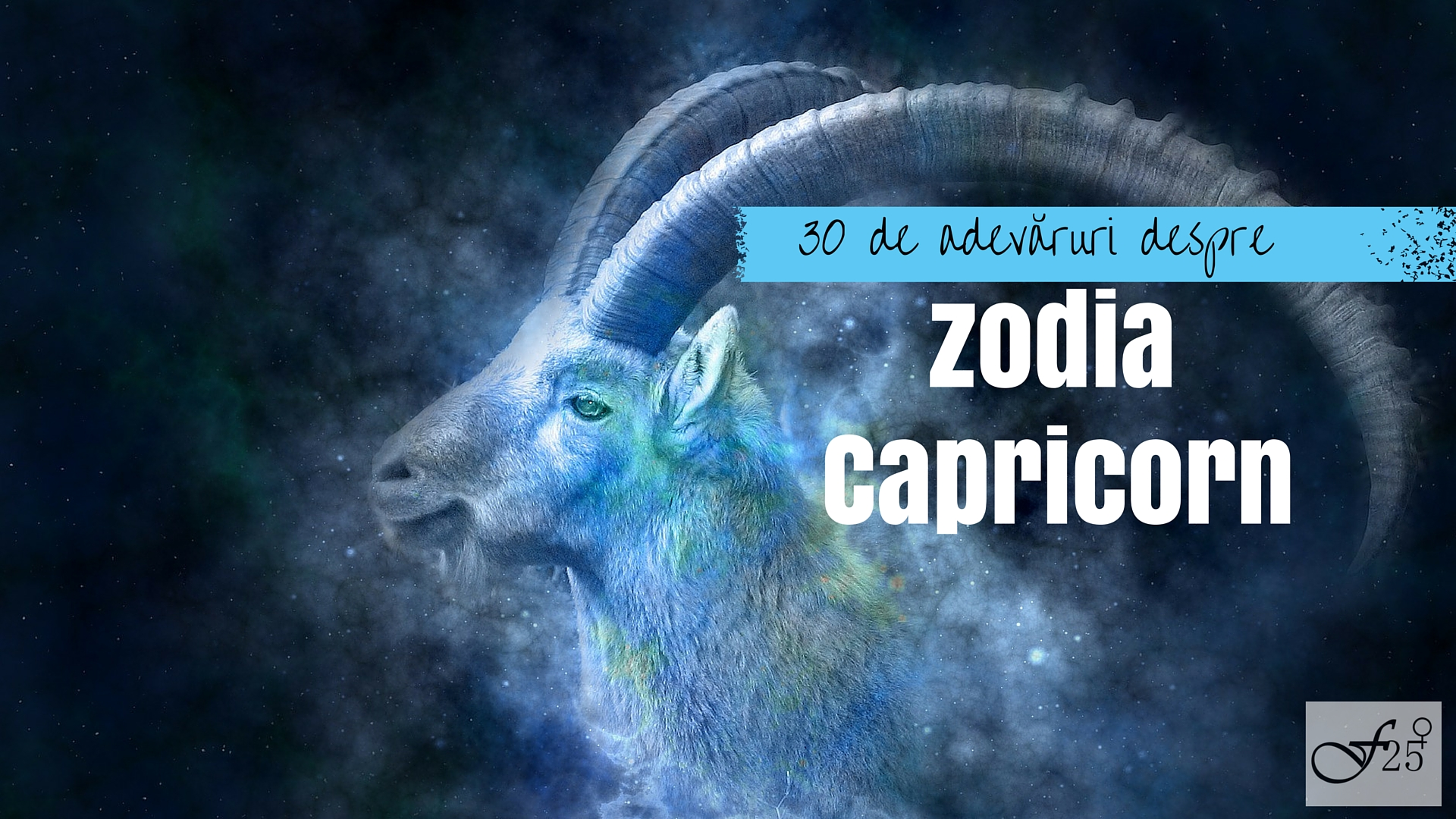 Si rac capricorn femeia forum barbatul Compatibilitati Rac