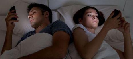 7 obiceiuri de noapte de care trebuie să scapi