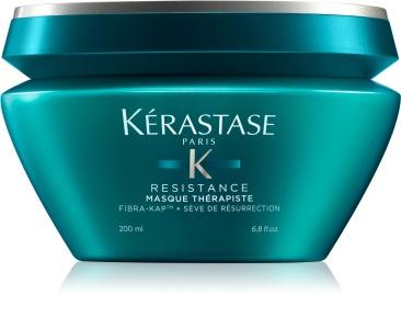 kerastase-resistance-therapiste-masca-pentru-regenerare-pentru-par-foarte-deteriorat___15.jpg