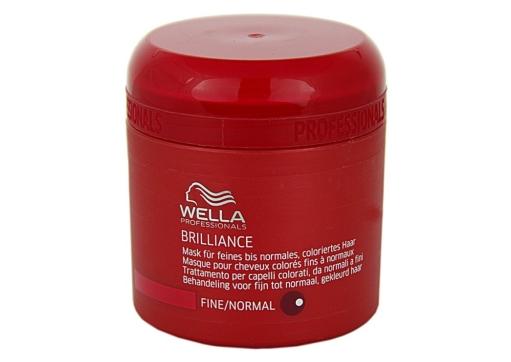 wella-professionals-brilliance-masca-pentru-par-fin-si-colorat___20