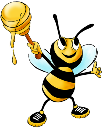 honey-bee-469560_640.png