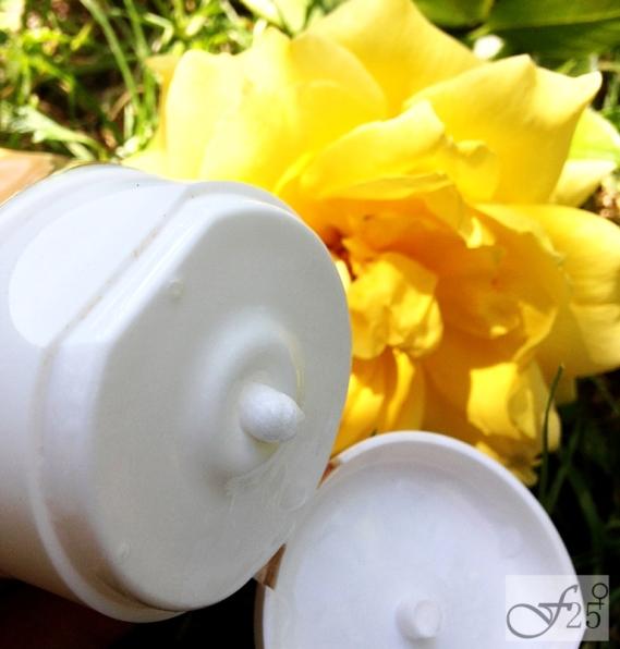 deep clean cream cleanser neutrogena