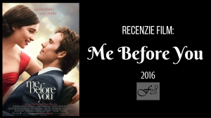 recenzie film me before you 2016