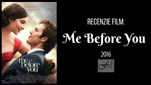 recenzie film me before you 2016