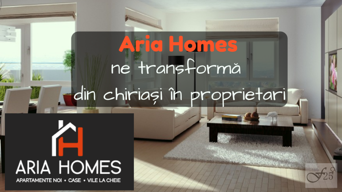 Aria Homes.png