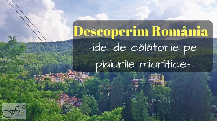 descoperimromania.ro