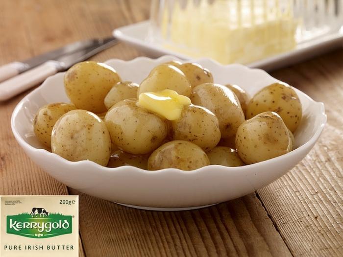cartofi-fierti.jpg