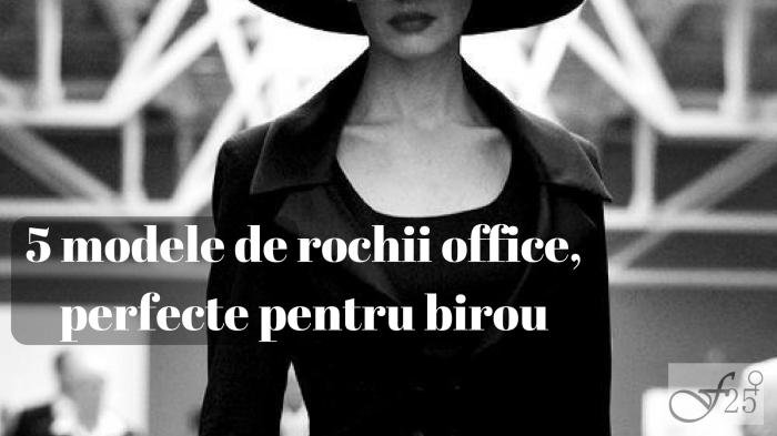 5-modele-de-rochii-officeperfecte-pentru-birou5