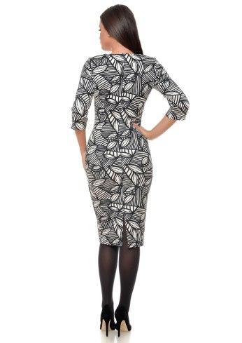 rochie-conica-alb-negru-cu-imprimeu-grafic-r111i982-spate-992x1404