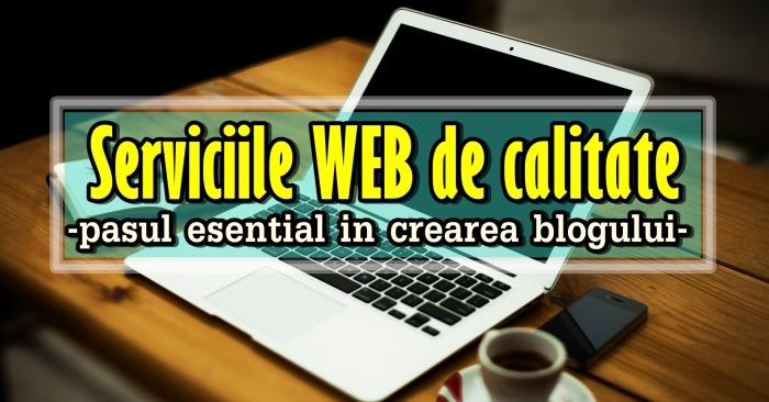 servicii-web-de-calitate