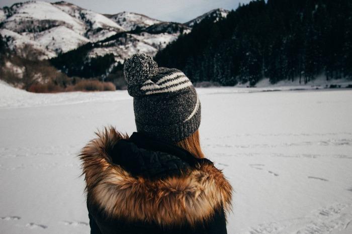 winter-1209851_1920.jpg