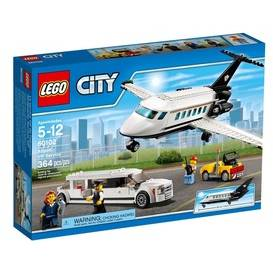 lego-avion-personal-lego-city-vip60102-85081.jpeg