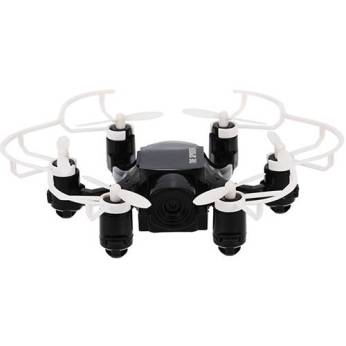 star-mini-drona-126-spider-hexacopter-cu-camera-hd-2-0mp-negru-81934