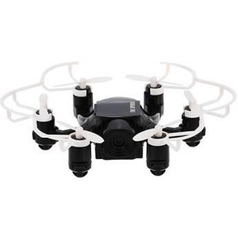star-mini-drona-126-spider-hexacopter-cu-camera-hd-2-0mp-negru-81934