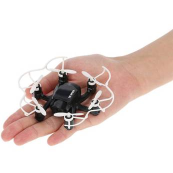 star-mini-drona-126-spider-hexacopter-cu-camera-hd-2-0mp-negru-82510