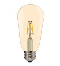 becuri-cu-led-SP1870-210x228
