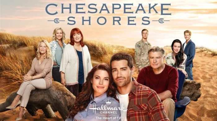 chesapeake-shores-770x433