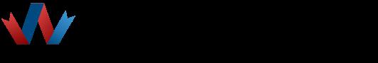 logo-BlogAwards-1.png
