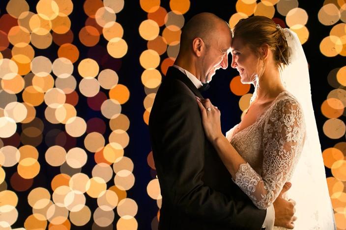 cel-mai-bun-fotograf-nunta-bucuresti.jpg