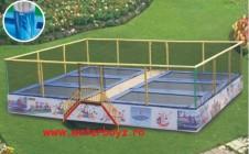 trambulina-elastica-6-locuri-10x88x23m-pret-8950-eur-700x436