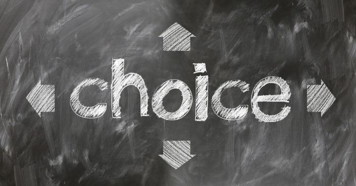 choice-2692466_1280.jpg