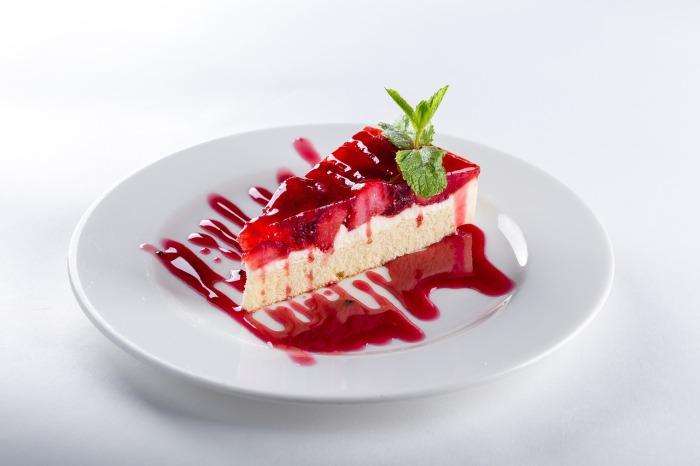 cake-1971556_1280.jpg