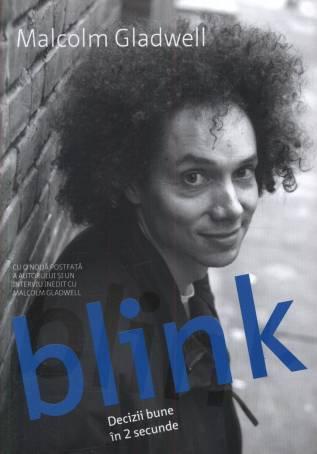 blink-decizii-bune-in-2-secunde_1_fullsize.jpg