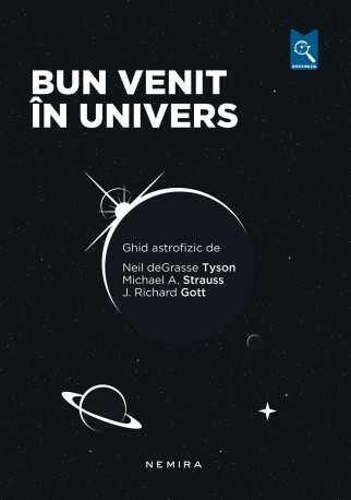 neil-degrasse-tyson---bun-venit-in-univers_c1.jpg
