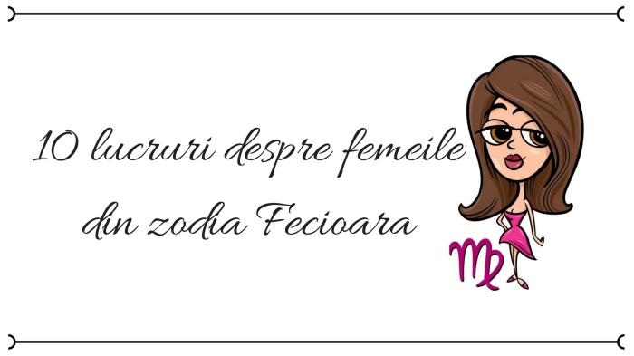 10 lucruri despre femeiledin zodia Fecioara4