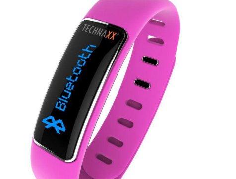 bratara-fitness-technaxx-ab-tx-39-t-4260358120355-roz_355_1.jpeg