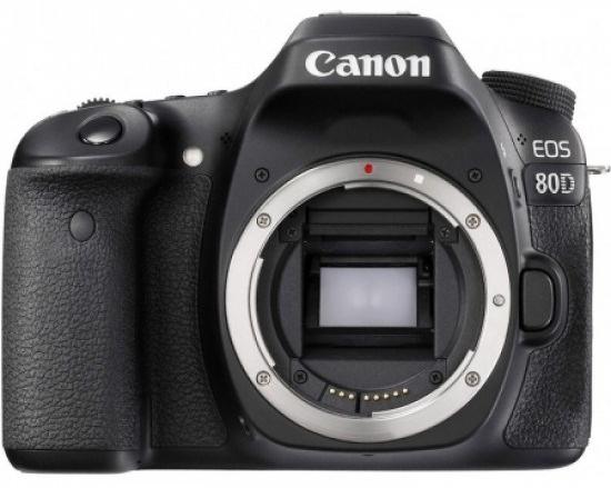 canon-80d-body--49585-690