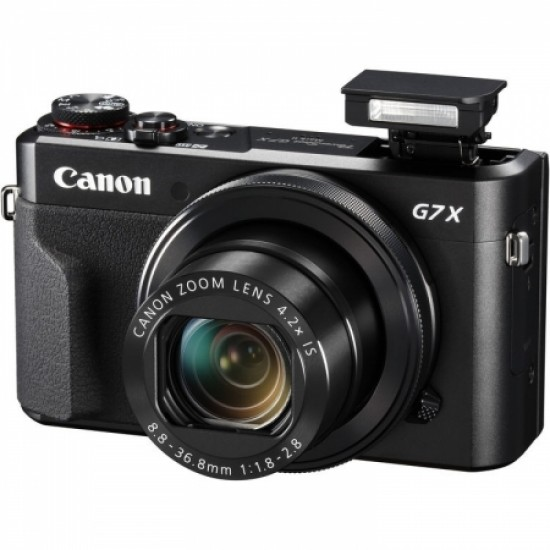 canon-powershot-g7-x-mark-ii-kit-toc-dcc-1880-52097-3-893.jpg