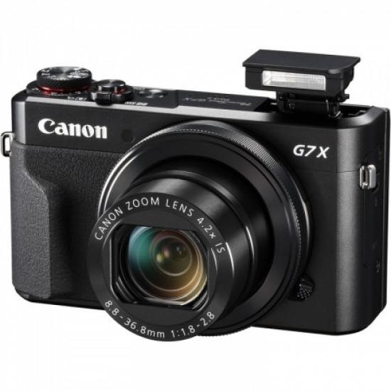 canon-powershot-g7-x-mark-ii-kit-toc-dcc-1880-52097-3-893.jpg