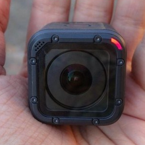 gopro-hero-5-session-55076-887-17