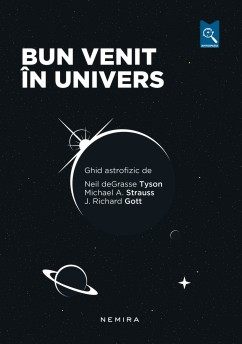 neil-degrasse-tyson---bun-venit-in-univers_c1