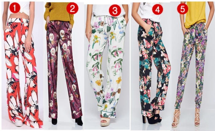 pantaloni florali.JPG