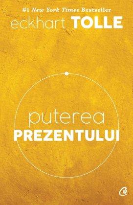 puterea-prezentului-ghid-de-dezvoltare-spirituala-ed-a-vi-a_1_fullsize