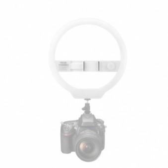 yongnuo-yn128-lampa-circulara-led-66098-267.jpg