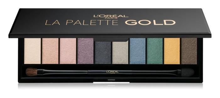 loreal-paris-color-riche-la-palette-gold-paleta-farduri-de-ochi-cu-oglinda-si-aplicator___11.jpg