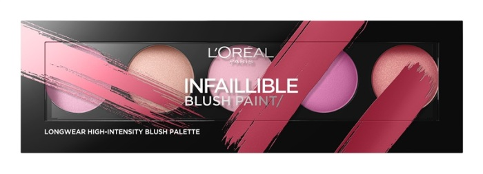 loreal-paris-infaillible-blush-paint-paleta-fard-de-obraz___13