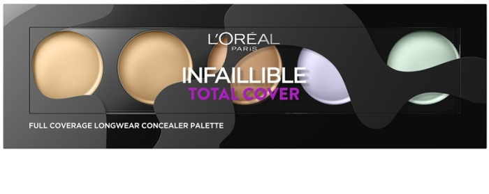 loreal-paris-infaillible-total-cover-paleta-corectoare___13.jpg