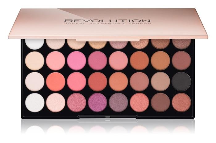 makeup-revolution-flawless-4-paleta-farduri-de-ochi___4.jpg